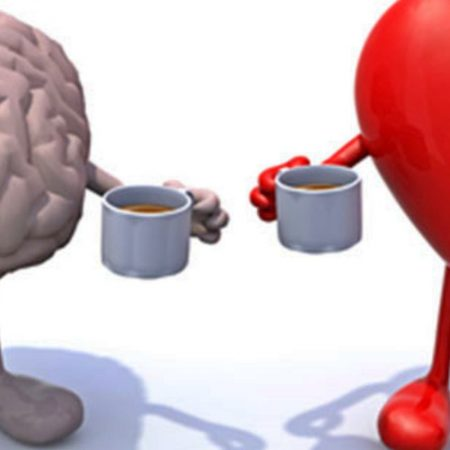inteligencia-emocional-2-pilar