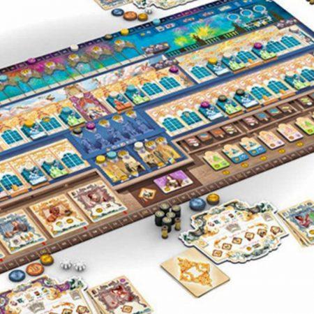 mosaico-jogos