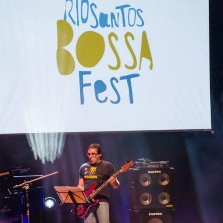rio-santos-bossa-fest