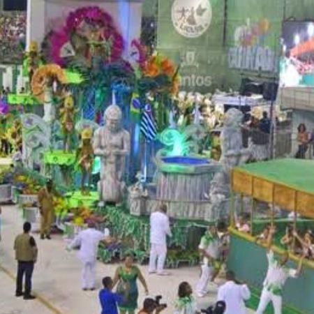 carnaval-santos-desfile
