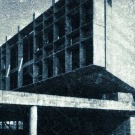 fantasma-locutor-teatro-municipal-santos