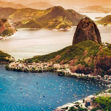 nova-embratur-turismo-brasil-revista-nove-foto-divulgaca