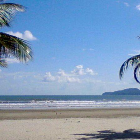 praias-santos-liberadas-revista-nove