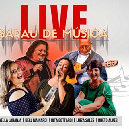 live-sarau-de-musica-olhar-solidario-revista-nove
