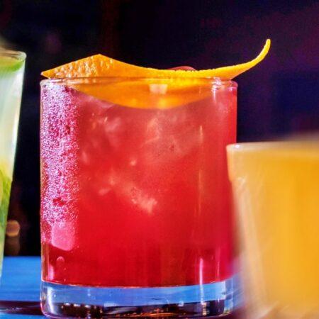drinks-cachaca-bombeirinho