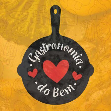 gastronomia-do-bem-revista-nove