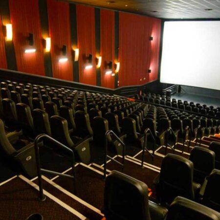 cinemas-em-santos-podem-reabrir