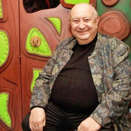 cineme-se-Sergio-Mamberti-revista-nove