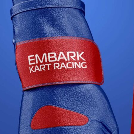 embark-park-racing-revista-nove