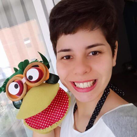 Marina Benini
