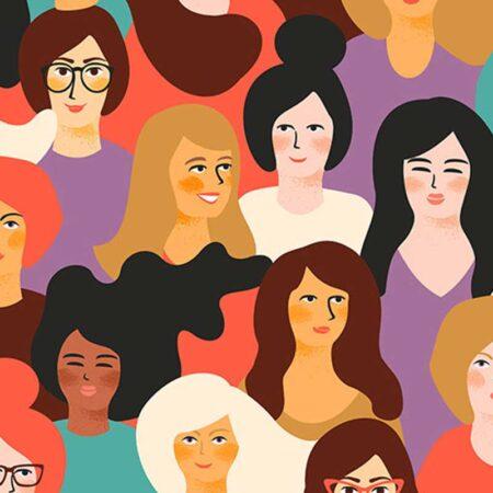 feminismo-revista-nove-catharina-apolinario