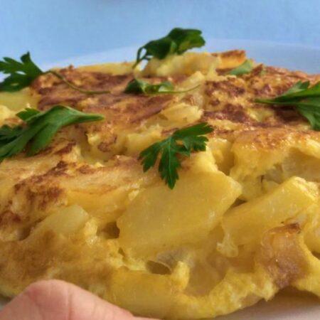 tortilla-de-batatas-revista-nove