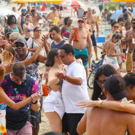 Festival-Forro-Pe-Areia---Crédito-Fernanda-Luz-Revista-Nove