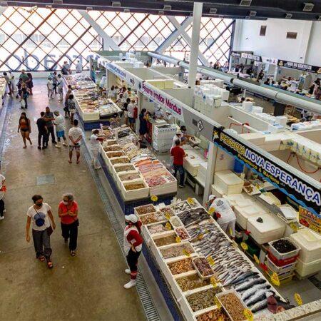 mercado-peixes-santos-revista-nove
