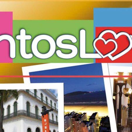 santos-lovers-marca-turistica-propria-apt