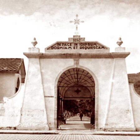 cemiterio-areia-branca-revista-nove