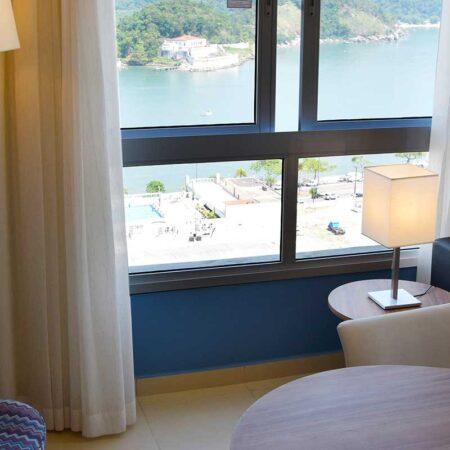 home-office-comfort-hotel-santos