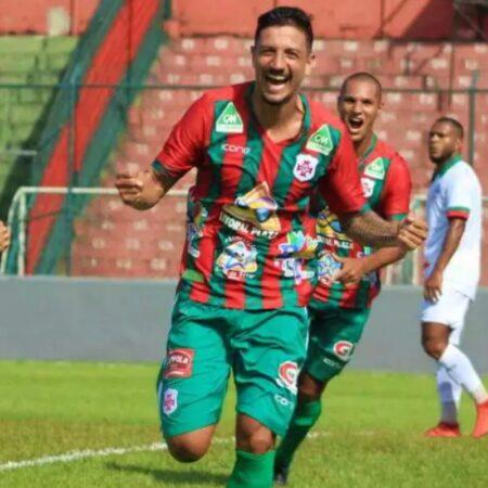 Leo-Costa-Portuguesa-Santista-x-Portuguesa-Campeonato-Paulista-Serie-A-2-Fabrizio-Neitzke-Agencia-Portuguesa