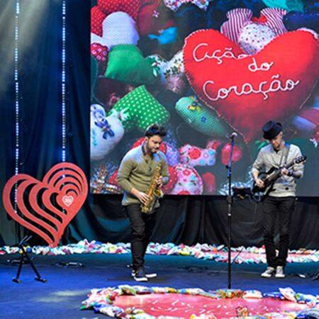 Ação-do-Coração-2020---Divulgação-Revista-Nove-2