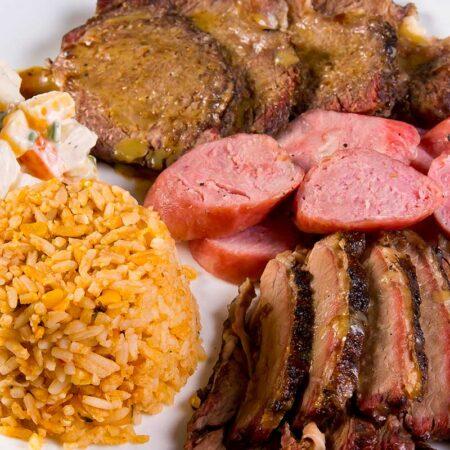 festival-gastronomico-tejanos-revista-nove