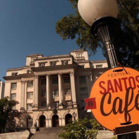 santos_cafe-revista-nove