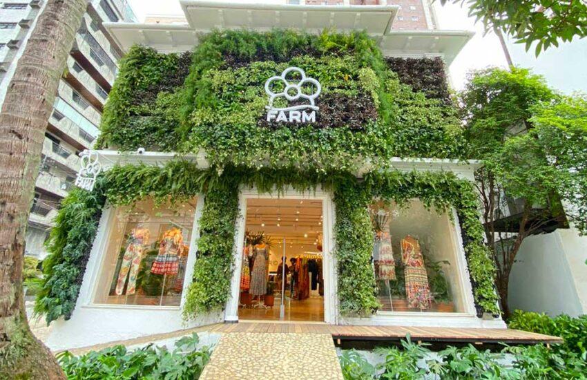 FARM-_-Santos-1